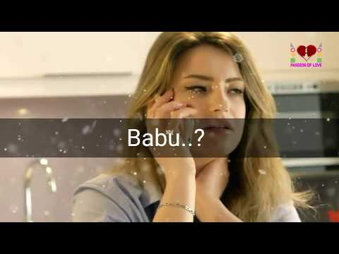 haan-babu-bolo-|-passion-of-love