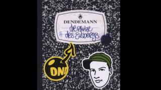 Dendemann feat. Gwen McCrae - Dende 74