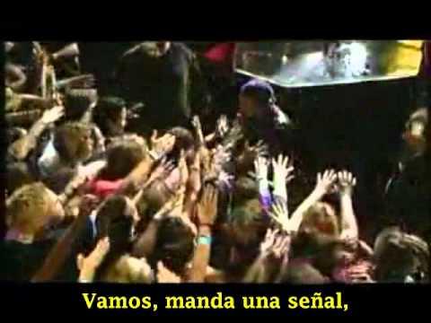 Bon Jovi - Dirty Little Secret (Subtitulado Español)