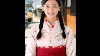 9月30日に放送されたNHK連続テレビ小説「ごちそうさん」の初回視...
