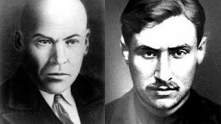 Сталинские репрессии  Были ли они  Правда о сталинских репрессиях 1937–1938