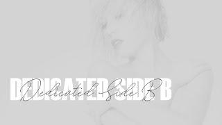 Baixar Dedicated: Side B - Carly Rae Jepsen