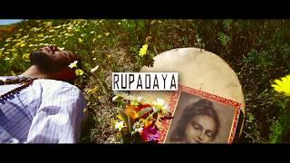 Cover images RupaDaya & DJRC - Regresión (Video Oficial)