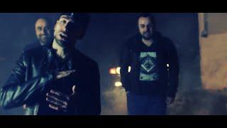 "Fullclip ft. Dim4ou - ""Nomerata"" [Official HD Video]"