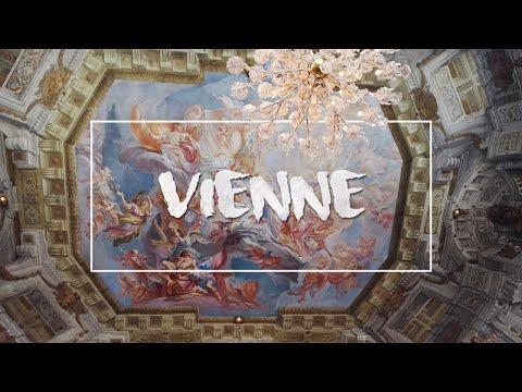 Vienna City Trip