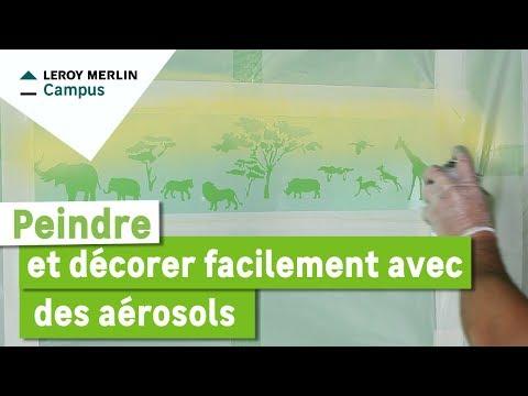 Décapage Radiateur En Fonte By Christophe Aireaugom