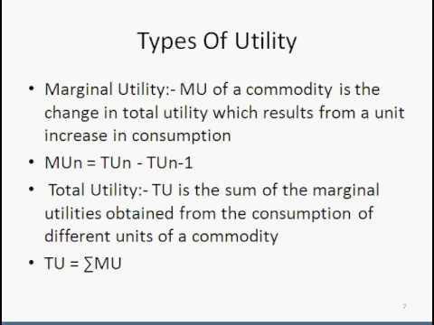 law of 'diminishing law of marginal In this short revision video we go through the law of diminishing returns and explain the link between declining marginal productivity and rising short run.