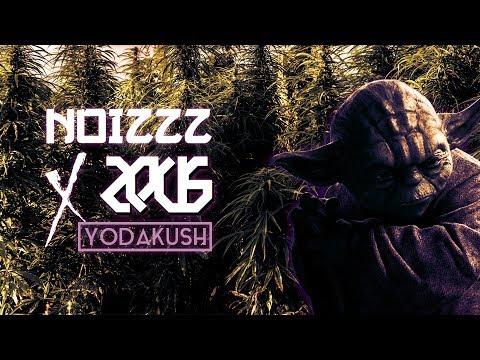 Noizzz X Zeus - Yodakush [Dubstep Diaries Exclusive]