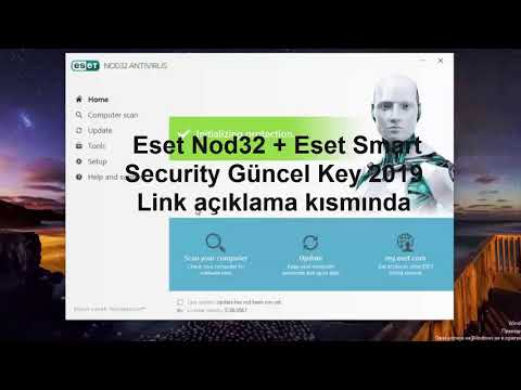eset nod32 guncel serial key