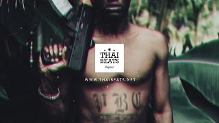 🔥 Keep It Up - Hip Hop Gangster Rap Beat Freestyle Instrumentals 2018