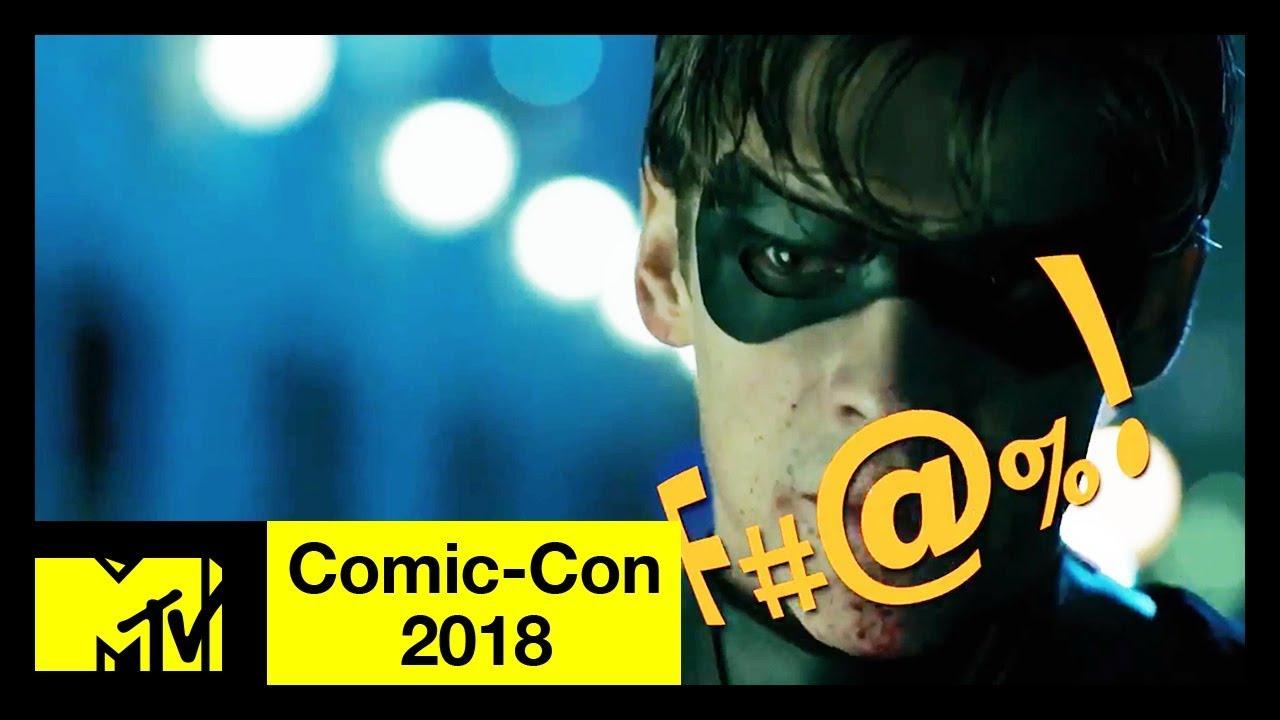 dc-s-titans-f-ck-batman-compilation-ft-riverdale-cast-more-comic-con-2018-mtv