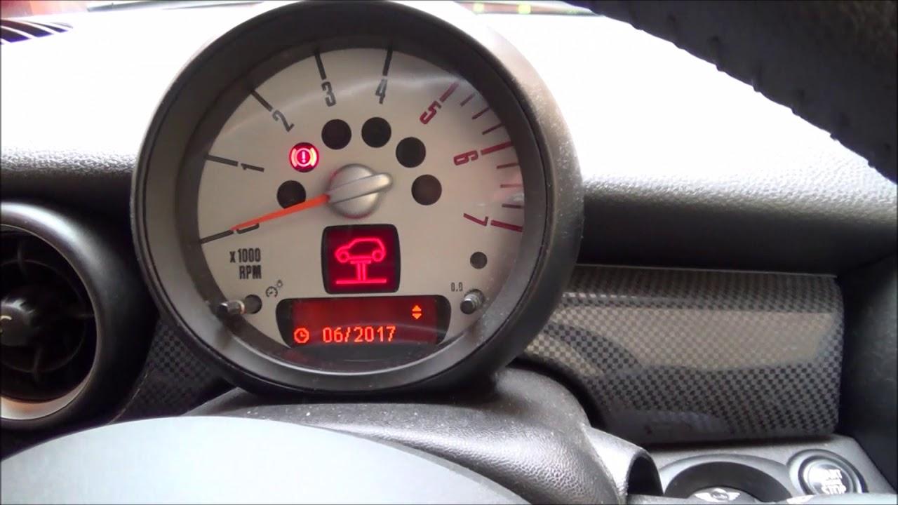 Twins Auto Mall >> Oil R56 Mini Cooper Blog | Auto Design Tech