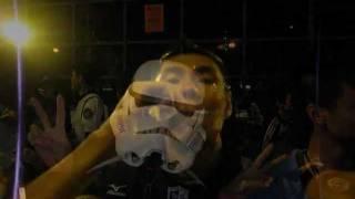 2010奧比斯盲俠行