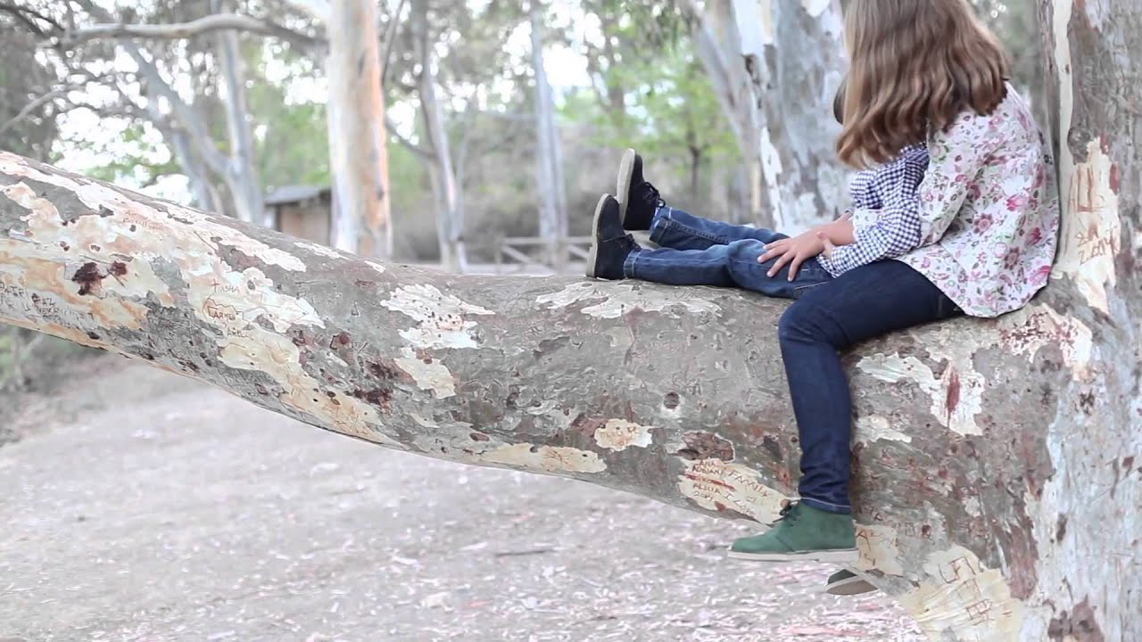 9a4faed100c Pisacacas Botas Safari para Niños Mujer Hombre - Calzado Online Pisamonas