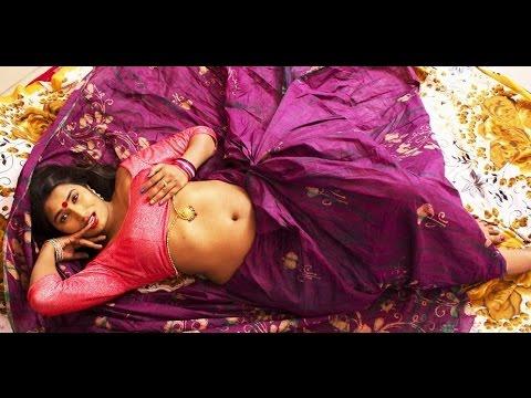 Download Swathi Naidu Latest Hot Photo Shoot Video 2017