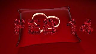 Nee Vandhaal - Valentines Day Special Song