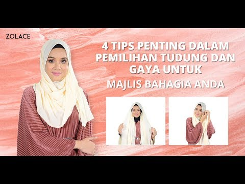 Tutorial Bawal Satin Turkey by Eriqarose from YouTube · Duration:  17 seconds