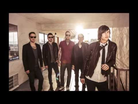 Top 10 Best Songs By Sleeping With Sirens