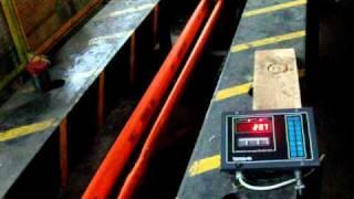 Стропы - нагрузка 77 тонн(, 2010-12-29T15:05:27.000Z)