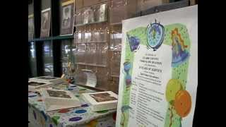 Walnut Recreation Center Offers Much for Northeast Las Vegas Residents