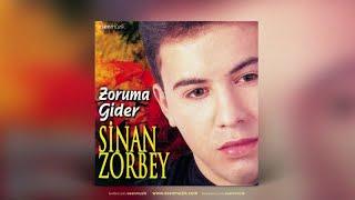 Sinan Zorbey - Ciğerin Yansın