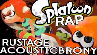 rustage-re-make-splatoon-rap