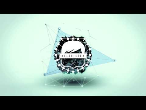 Ryos Feat. KARRA - Where We Are (Extended Mix)