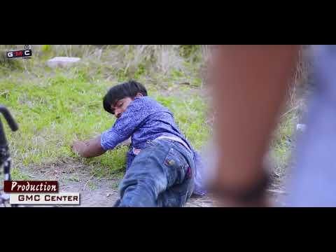 Letest Bangla Music Video | Hridoy Khan Ft Sa Abir / Valobasi Tomay