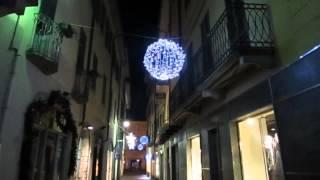 Guy Lombardo & The Andrews Sisters - Merry Christmas Polka (1949)