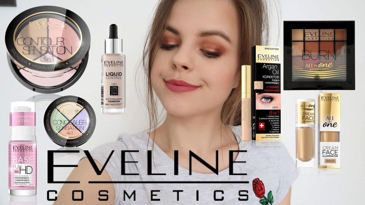 Купить в интернет магазине косметику eveline косметика neutrogena купить
