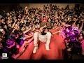 Gajendra Verma Showreel at ESIC Medical College - SURGE 2018 | Bollywood Rockstar Performer