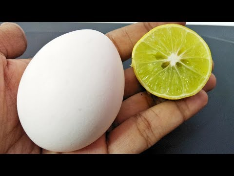 Egg White Face Pack That will Change your Life- egg  Face pack for skin bright, skin care hacks tips