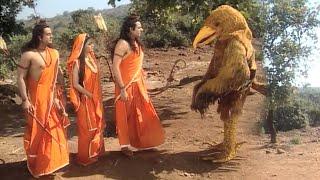Apni Bhakt...