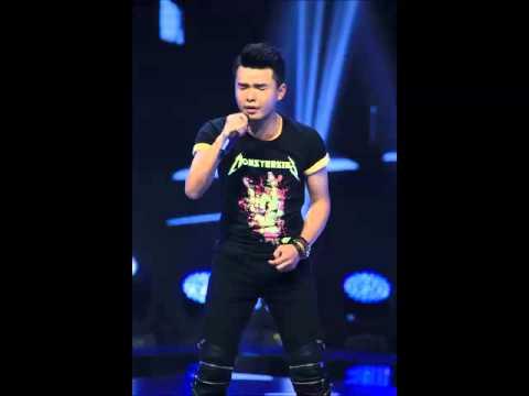 中国好声音 歌曲集4