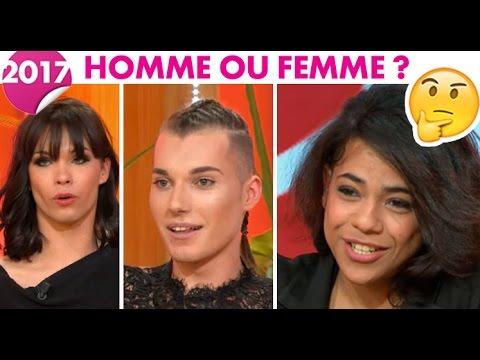 Annonces Coquines Hommes, Femmes Et Couples Libertins Et Libertines De Haut Rhin
