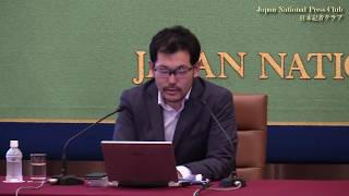「2019参院選後の日本 民意を読む」(7) 開沼博・立命館大学准教授