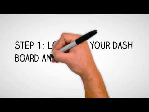 NETELLER Admin Fee DEPOSIT Instruction