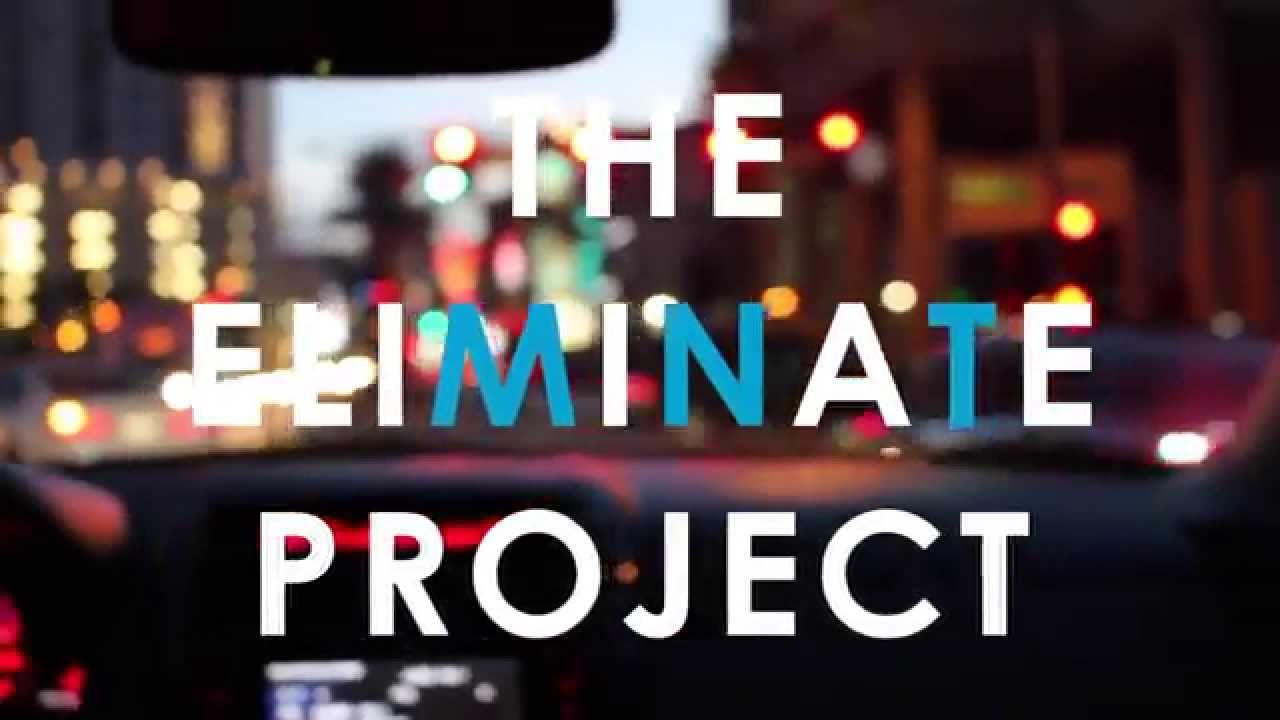 Chapter 1: The Eliminate Project | Valley Key Club 2015 ...