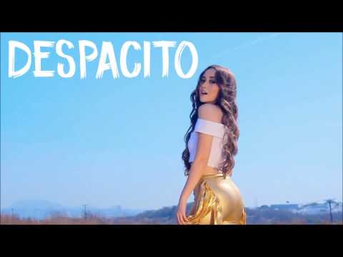 Despacito - Daddy Yankee & Luis Fonsi ft Carolina Ross