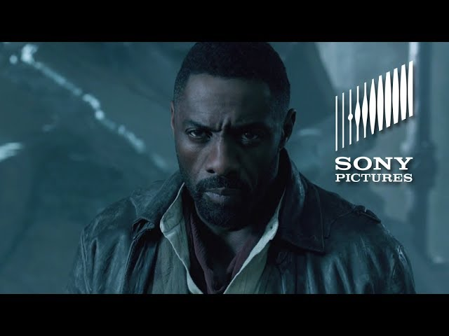 The Dark Tower Video 2