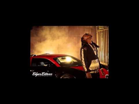 Ace Hood Bugatti Instrumental (With Hook)