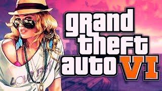 GTA 6: аналитики сказали ДАТУ ВЫХОДА - BULLY 2 отменили, DLC LS Stories для GTA 5 (GTA 6 и BULLY 2)