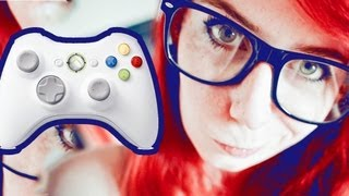 22 Dinge die Gamer NICHT sagen - TNTM #3