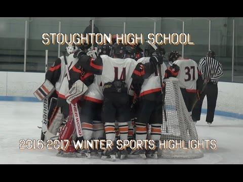 sport highlight