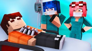 Minecraft ITA - FACCIAMO UN