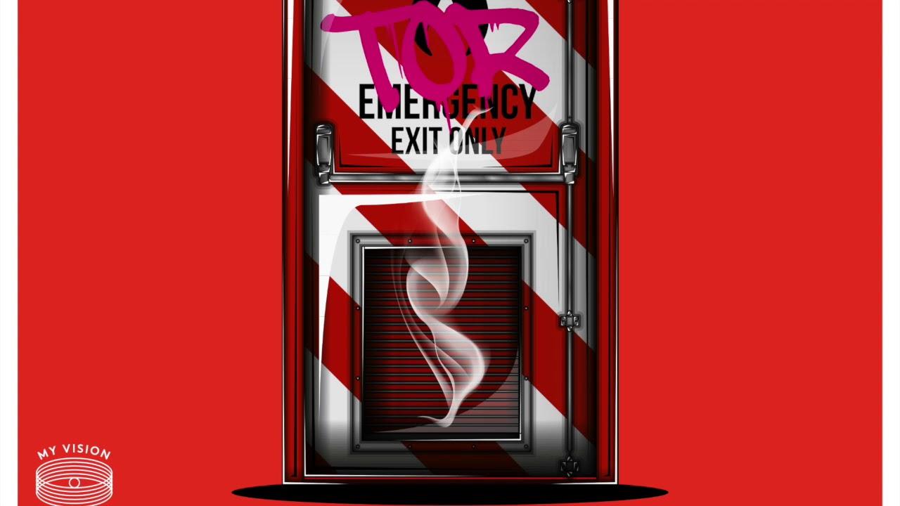 Download P R E M I E R E // Dubrovnik (UK) - Tor (Original Mix) [My Vision Records]