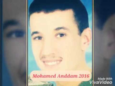 mohamed anddam 2012