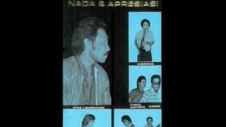 """Utha Likumahuwa - """"Rame / Ambonia"""" ( AUDIO )"""