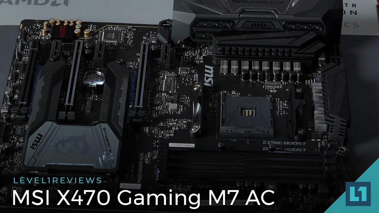 how to see what motherboard i have linux