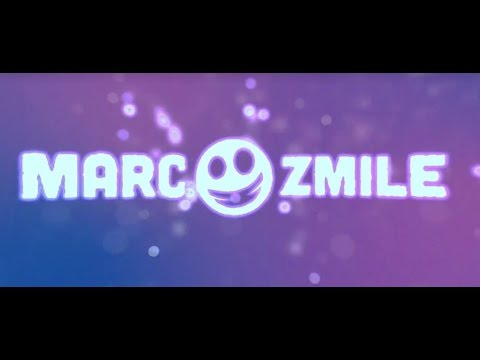 September - Cry For You (Marc Zmile Remix) [FREE DOWNLOAD]